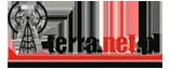 Terra.net.pl