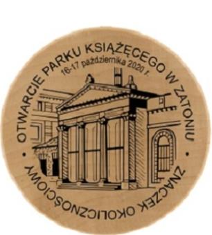 znaczek-park
